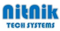 Nitnik Tech Systems